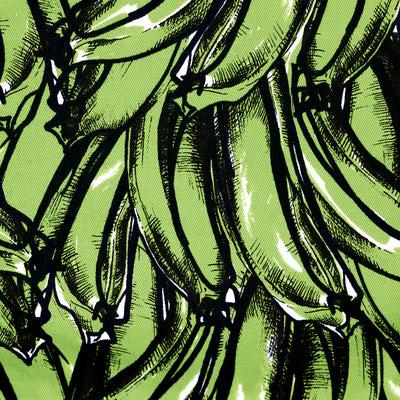 """Joshua Jensen-Nagle, """"Prada's Bananas"""""""