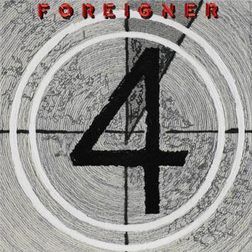 "Stephen Wilson, ""4, Foreigner"""